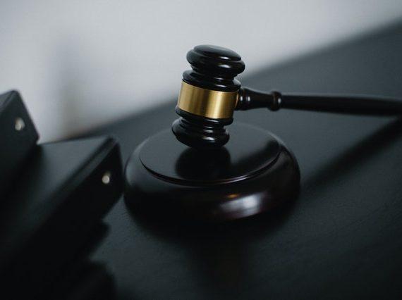 abogados penalistas zaragoza